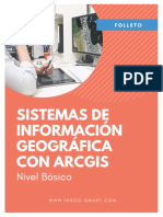 Brochure_SIG_ARCGIS_BASICO