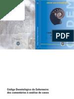 Codigo_deontologico_do_enfermeiro_dos_co.pdf