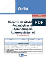 6665EFII ARTES 7ANO 2BIM ALUNO.pdf