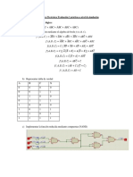 practicas_1ev___elec.pdf