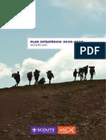 Plan estrategico 2020_30_VF.pdf