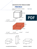 Matematic5 Sem 35 Guia de Estudio Prismas 5 Ccesa007