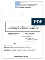 TH3237.pdf