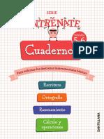 Entrenate Ciclo 3º.pdf