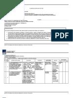 PSP113_SOCIEDAD, CULTURA Y EDUCACIÓN_v2 (2)