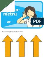 Zgomometru Planse.pdf
