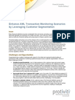 pov-aml-transaction-monitoring-customer-segmentation-protiviti