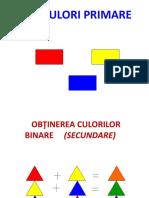 0_0_1_culorile_ppt.pptx