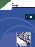 Ind 06 - OSHA 3071 Analisis de los Riesgos del Trabajo