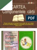 3_cartea