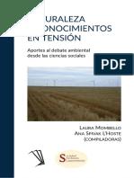 Naturaleza-y-conocimientos-en-tensión-1601993380_30567.pdf