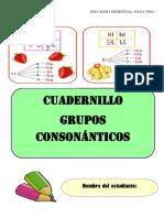 Cuadernillo-grupos-consonanticos.pdf