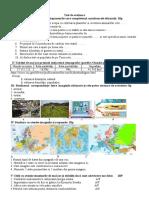 0_test_de_evaluare_6_2020
