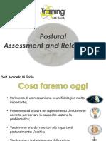 Slide Università Urbino - Marcello Di Finizio