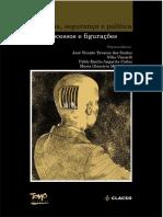 Violencia-Seguranca-e-Politica.pdf