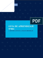 09092020 ANEXO GUIA DE APRENDIZAJE MODULO entrega