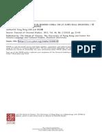 Lee Lu Xuns Dual Registers copia.pdf