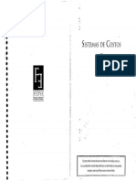 Libro Gimenez Sistemas de Costos