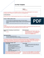 direct instruction lesson plan template-week 6