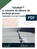 ReliaBall-Data-Sheet-6.6.2018 traducido