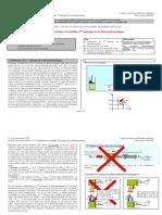 cours_5.pdf