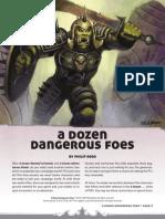 dangerous_foes.pdf