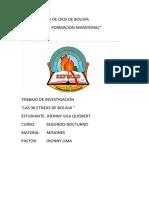 36 ETNIAS DE BOLIVIA JHONNY.pdf
