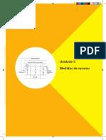 Medidas de Resumo.pdf