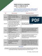 Lição11.pdf