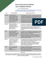 04-Momentos.pdf