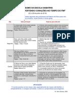 01-Tempo do Fim.pdf