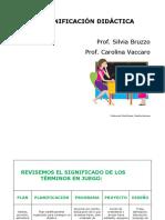 LA_PLANIFICACION_DIDACTICA.pdf
