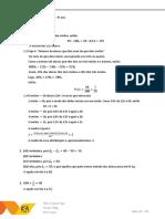 Resolucao_teste 2_1P_9ano (1)