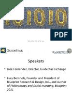 Guidestar 10 for 10_FINAL