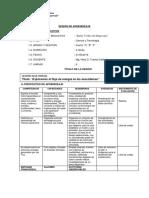 SESION-N°-02-II-BIMESTRE-2 (1).pdf