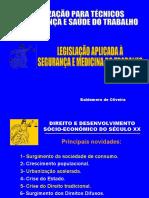 Aspectos Legais-PPP-IN84.ppt