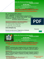 Curso PPPCompleto.pps
