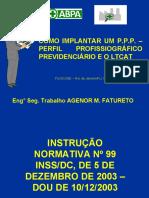 ppp-ltcat-fatureto.zip.ppt