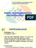 PPP (3).ppt