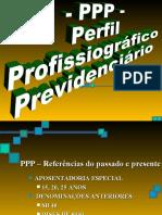 PPP-FELSBERG-UNIPREV[1].ppt