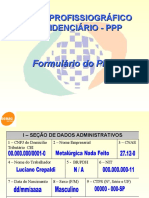 PPP(Senac1).ppt