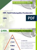 PPP_E_CIPA.ppt