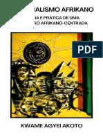 Agyei_Akoto_Nacionalismo_Afrikano,_Teoria_e_Prática_de_uma_Educação