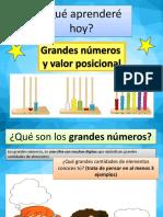 centenas.pdf