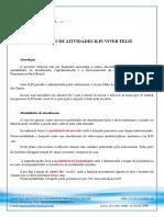 relatorio_de_atividades_ilpi_casa_de_repouso_viver_feliz_indaial.2016-04-26_10-55-54.doc