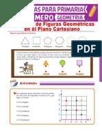 Formación-de-Figuras-Geométricas-en-el-Plano-Cartesiano-para-Primero-de-Primaria
