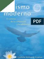 budismo-moderno-ebook-pdf-gratis3.pdf