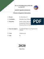 TRABAJO INVESTIGATIVO-GRUPO N°10.pdf