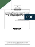 distribuição_recursos_públicos_Backes