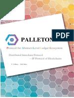 PalletOne_whitepaper_en